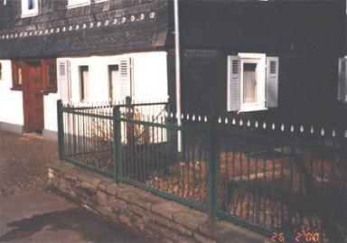 Dorfgestaltungsleitfaden Langenholdinghausen